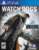 Watch_Dogs_Box_Art_PS4