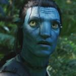 avatar-3-sequels