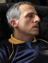 foxcatcher-first-official-image