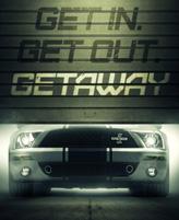 getaway_xlg