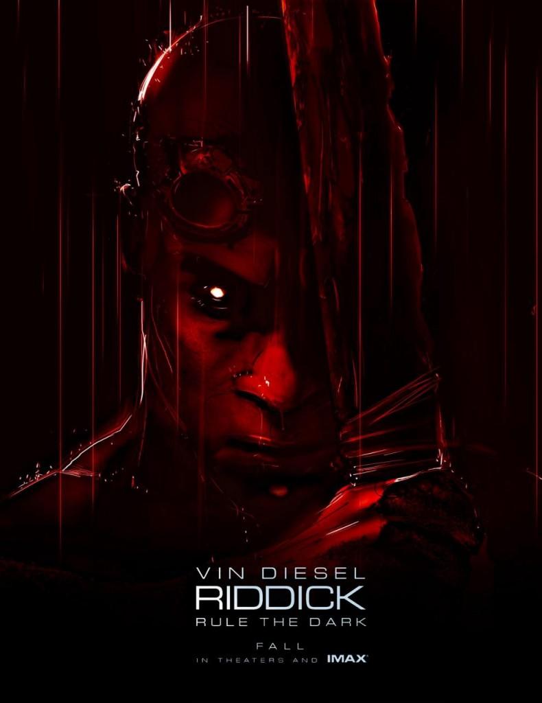 hr_Riddick_27