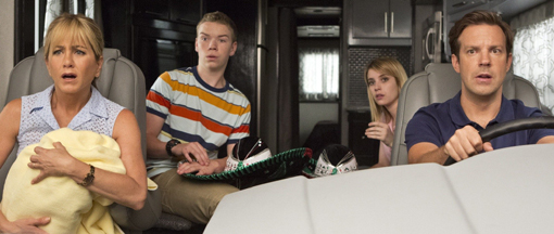 we-re-the-millers-review-2