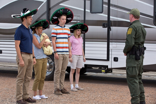 we-re-the-millers-review-3