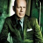 Bruce-Willis-set-for-The-Prince