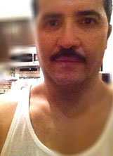 John Leguizamo to play Pablo Escobar