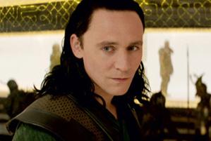 Loki-Petition