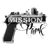 Mission_Park_review