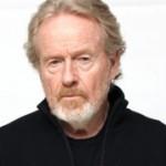 Ridley-Scott-chooses-Almería-to-film-Hollywood-blockbuster-Exodus