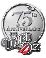 Wizard-of-OZ-75th