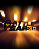 battleoftheyear_review_1