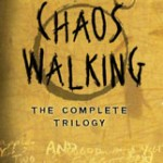chaos-walking-the-complete-trilogy