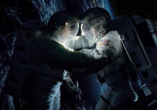 gravity-pl-images-4