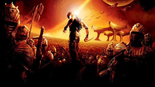 riddick-review-3