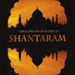 shantaram1