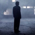 the-double-movie-trailer-jesse-eisenberg-