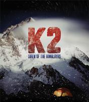 K2_poster_web