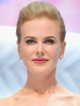 Nicole Kidman set for The Silent Wife