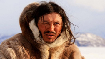Review Inuk 1
