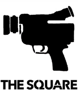 The Square Review Jehane Noujaim