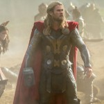 Two Clips from Thor The Dark World-14