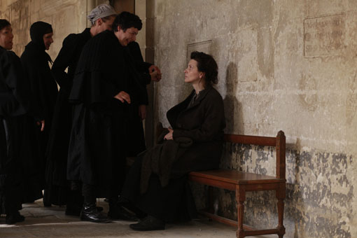 camille-claudel-1915-review