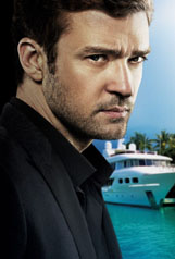 runner-runner-review-jt