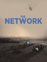 the-network-logo-poster