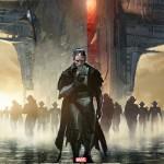 thor-malekith-poster-