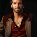 Bradley-Cooper-in-American-Hustle