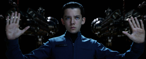 Ender's Game-review-1