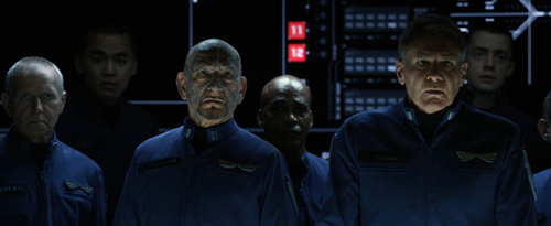 Ender's Game-review-2