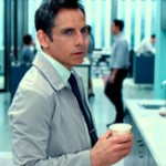 Extended Clip-The-Secret-Life-of-Walter-Mitty-0