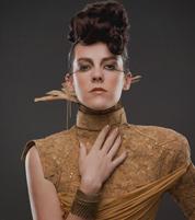 Johanna Mason+Jena Malone+image