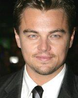 Leonardo DiCaprio eyes Blood in the Snow