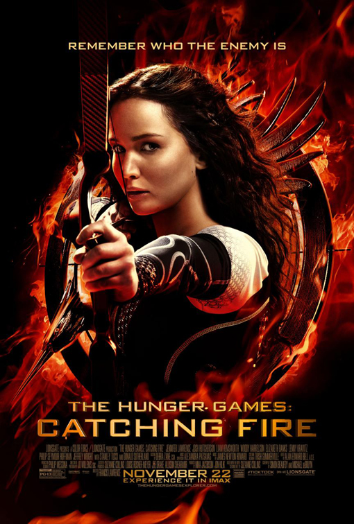 hr_The_Hunger_Games-_Catching_Fire_62