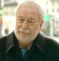 last-love-review-michael-caine