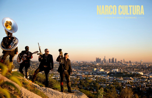 narco-cultura-cover