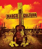 narco_cultura_review