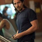 out-of-the-furnace-christian-bale-tv