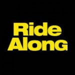 ride-along-movie-logo