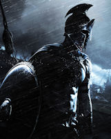 300-Rise-of-an-Empire-trailer