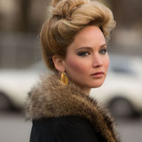 American Hustle-review-1