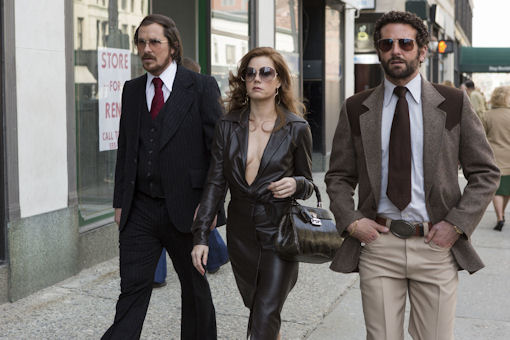 American Hustle-review-2