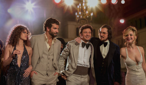 American Hustle-review-3