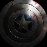Captain_America-_The_Winter_Soldier_5