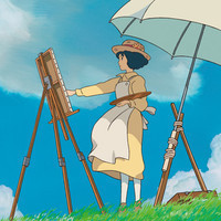 The Wind Rises (Kaze Tachinu) review 1