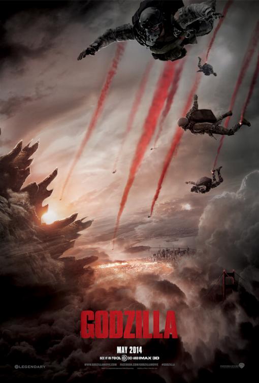 godzilla_poster-620x917