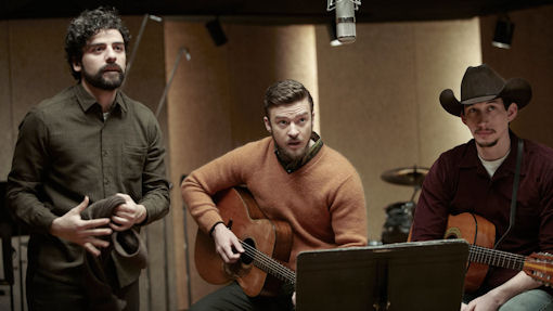 inside_llewyn_davis-review-2