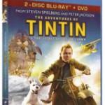 tintin-bluray