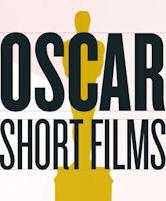 2014-Oscars_2